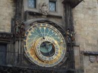 088-Zodiac